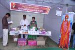 book_stall